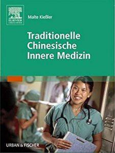 """""""Traditionelle Chinesische und Innere Medizin (TCIM)"""""""