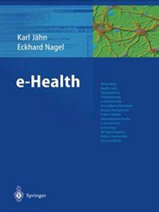 """e-Health"""