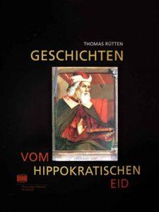 """""""Der Hippokratische Eid"""" (DVD)"""
